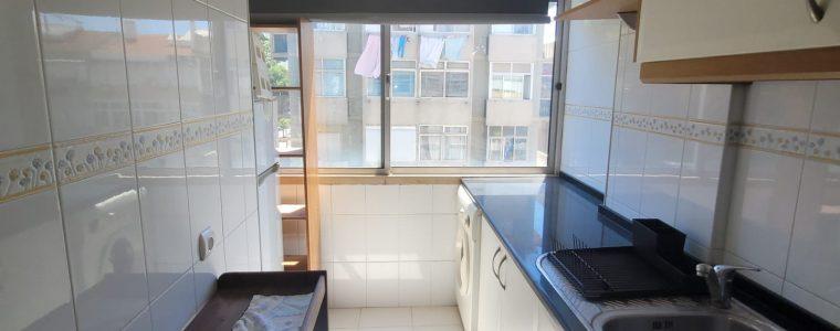 Vende-se Apartamento T1 – Damaia